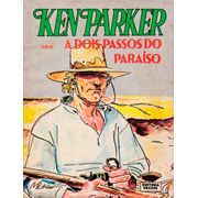 ken-parker-vecchi-44