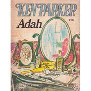ken-parker-vecchi-46