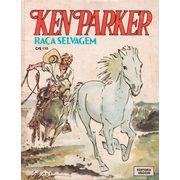 ken-parker-vecchi-48