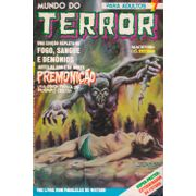 mundo-do-terror-07