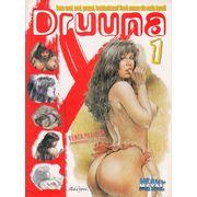 druuna-x-01
