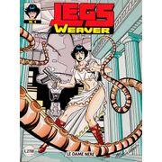 legs-weaver-01