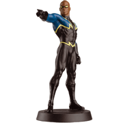 Miniaturas-DC-Comics---066---Raio-Negro