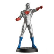 Miniaturas-DC-Comics---068---Capitao-Atomo