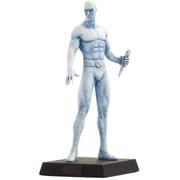 Miniaturas-Marvel-Comics---033---Homem-de-Gelo
