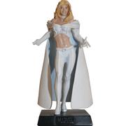 Miniaturas-Marvel-Comics---047---Emma-Frost