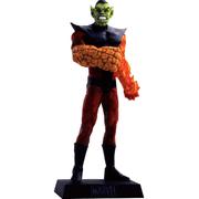 Miniaturas-Marvel-Comics---060---Super-Skrull