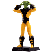 Miniaturas-Marvel-Comics---069---Lider