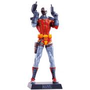 Miniaturas-Marvel-Comics---083---Deathlok