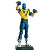 Miniaturas-Marvel-Comics---172---Gladiador--Melvin-Potter-