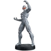Colecao-Marvel-FactFiles-008---Ultron