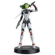 Colecao-Marvel-FactFiles-009---Gamora