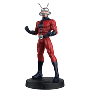 Colecao-Marvel-FactFiles-010---Homem-Formiga