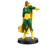 Colecao-Marvel-FactFiles-014---Visao