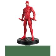 Colecao-Marvel-FactFiles-015---Demolidor