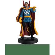Colecao-Marvel-FactFiles-018---Doutor-Estranho
