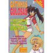 Gatinhas-Gulosas---1