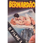 Bernardao---O-Filme---2