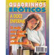 Club-Internacional-Apresenta---Quadrinhos-Eroticos---11