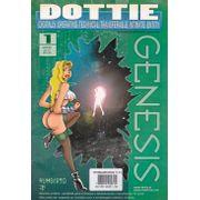 D.O.T.T.I.E---1---Genesis