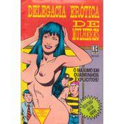 Delegacia-Erotica-de-Mulheres