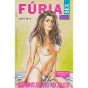 Furia-Mini-Sex---3