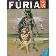 Furia-Sex---4