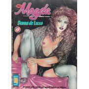 Magda---Dama-de-Luxo