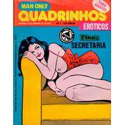 Man-Only-Quadrinhos-Eroticos---01