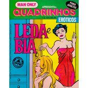 Man-Only-Quadrinhos-Eroticos---02
