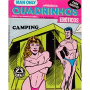 Man-Only-Quadrinhos-Eroticos---08
