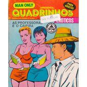 Man-Only-Quadrinhos-Eroticos---14