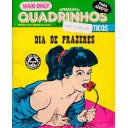 Man-Only-Quadrinhos-Eroticos---16