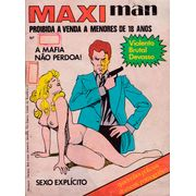 Maximan