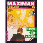 Maximan---1---Traicao-Sexo-e-Sangue