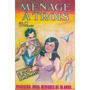 Menage-A-Trois---2