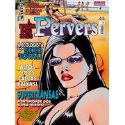 Pervers---12
