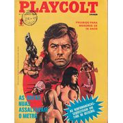 Playcolt---01
