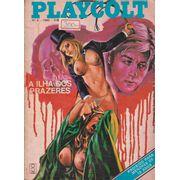 Playcolt---04