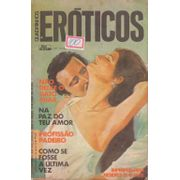 Quadrinhos-Eroticos---47
