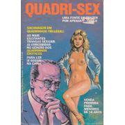 Quadri-Sex