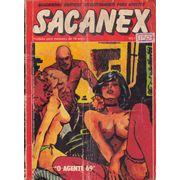 Sacanex---1