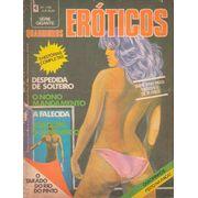 Serie-Gigante---Quadrinhos-Eroticos---01