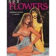 Sex-Flowers---6