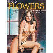 Sex-Flowers---7