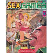 Sex-Games---Avioes-Misseis-Bombas...-E-a-Maior-Explosao-de-Orgasmos-
