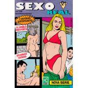 Sexo-Real---21