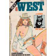 Sexy-West---5