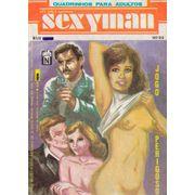 Sexyman---089---Jogo-Perigoso