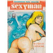 Sexyman---090---Se-Freud-Explicar